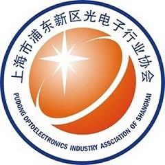 上海市浦东新区光电子行业协会
