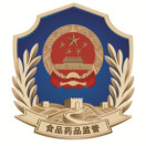 富锦市食品药品监督管理局