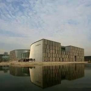 南京大学图书馆服务号