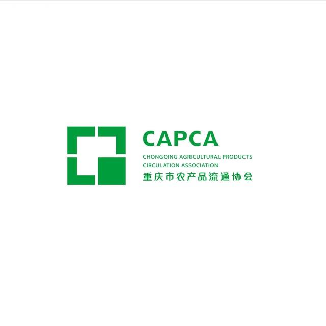 重庆市农产品流通协会