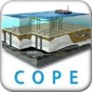 COPE海工综合平台