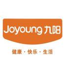 Joyoung九阳健康新生活