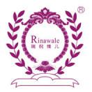 Rinawale翠