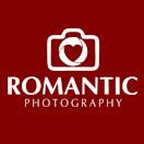 Romantic艺术摄影