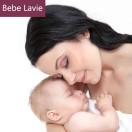 贝拉维高端母婴用品