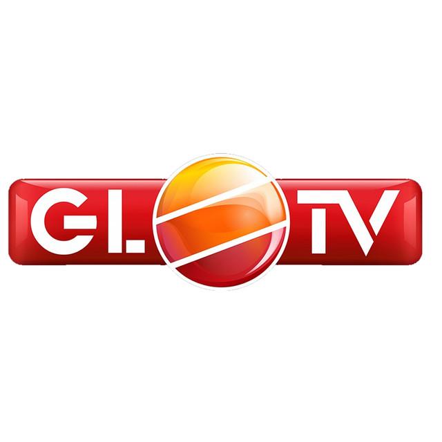 桂林教育电视节目制作有限责任公司