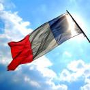 法国留学法语培训