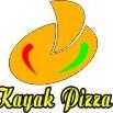珂莱客手工披萨头像图片