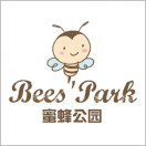 beespark蜜蜂公园