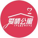 爱情公寓订阅号