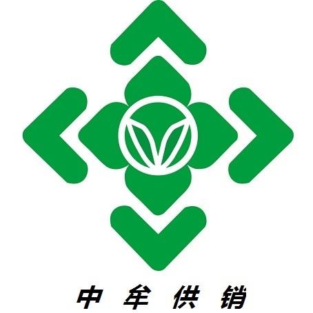 河南省中牟县供销合作社