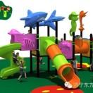 济宁东方娃娃幼教玩具有限公司