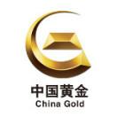 中国黄金昆明在线