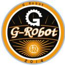 GRobot机器人