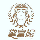 黛富妮家纺渝北店