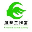 凤舞工作室