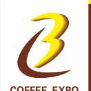 博览咖啡衡山店