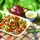 cooking美食菜谱