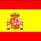 西班牙地产移民