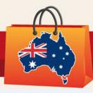 购物袋里的澳洲