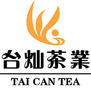 台湾台灿茶业