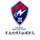 锺辉足球俱乐部