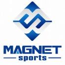 磁场体育旅游