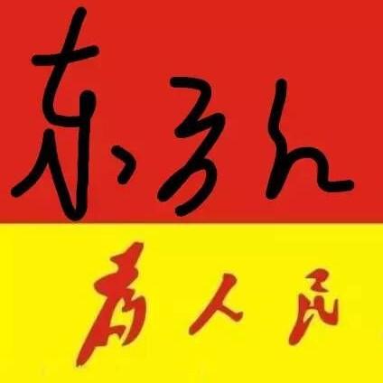 北京市东方红二手车