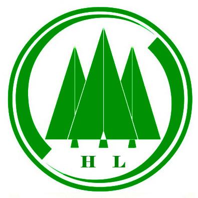 吉林省红石林业局