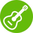 17吉他网