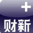 caijingnewstop