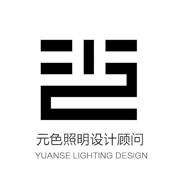 元色万博官网网页版本登陆设计