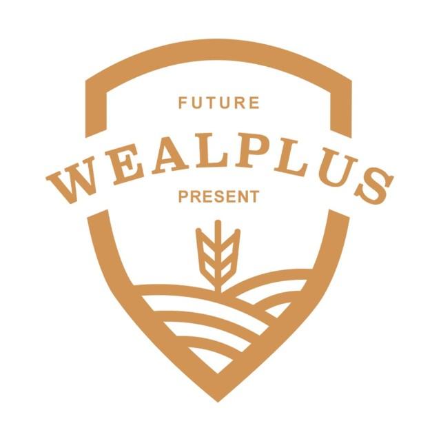 Wealplus