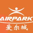 AIRPARK运动工场沈阳全运北路店
