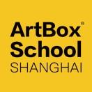 上海艺术合子美术学校