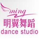 明翼舞蹈MRyang