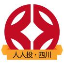 人人投四川运营中心