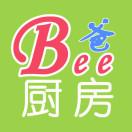 Bee爸厨房