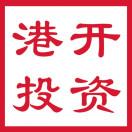 上海微房产