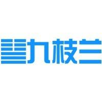 九枝蘭インターネットマーケティング