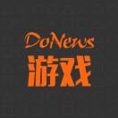 DoNews游戏