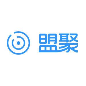 吉林省盟聚科技