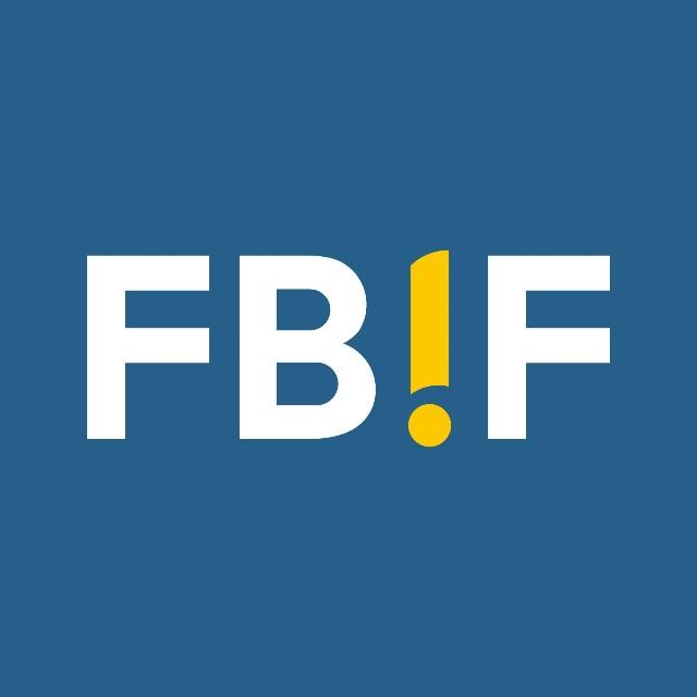FBIF Food and Beverage Innovation