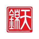 锦天控股集团