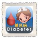 敦城糖医网