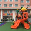 商州富兴幼儿园