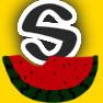 SOHU-DBA