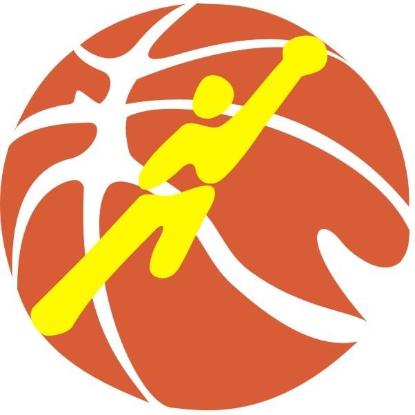 河南省篮球联赛