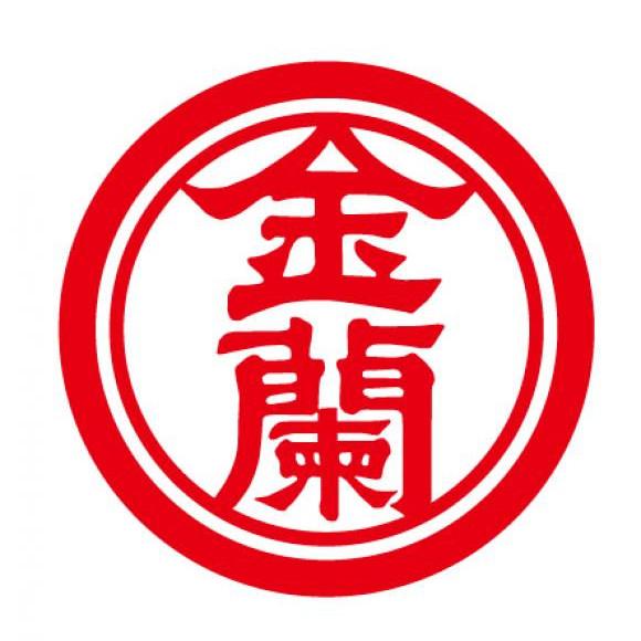 台湾金蘭酱油