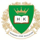 香港辰星幼教